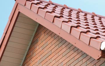 Maryhill fascia repair quotes