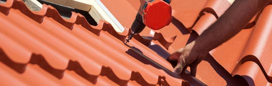 save on Maryhill roof installation costs