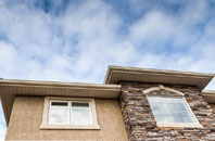 free Maryhill fascia repair quotes